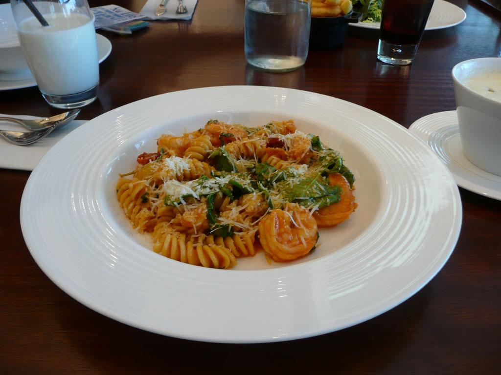 Gordon ramsay plane food gate 419 - Gordon ramsay cuisine cool ...