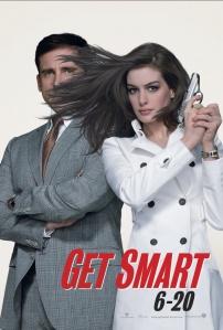 Movie Poster 2008
